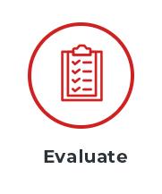 evaluate.jpg