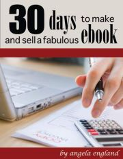 30-days-to-make-and-sell-a-fabulous-ebook.jpg