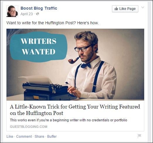 How not to run your social media campaigns