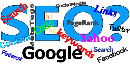 Here are the answers to your SEO questions.