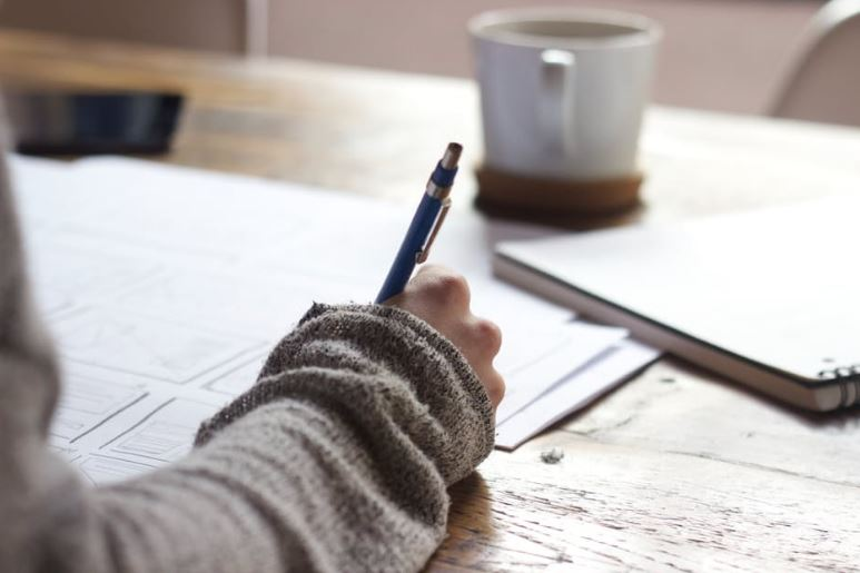 how can I become a freelance writer