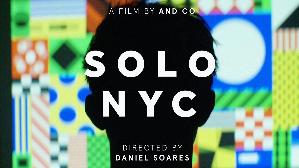 solo-nyc.jpg