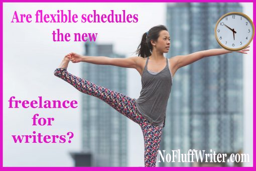 flexible-schedule-510x340.jpeg