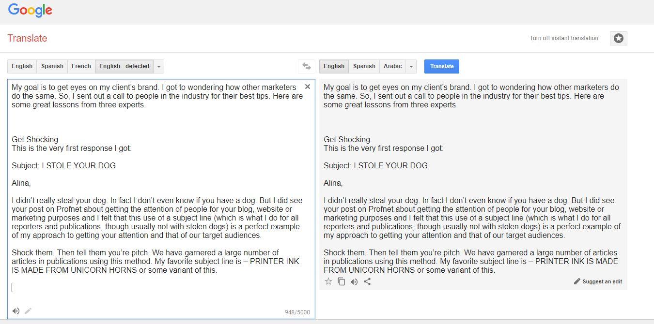 google-translate-1.jpg
