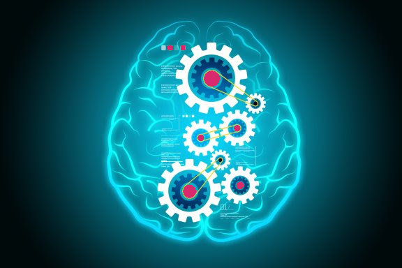 boost your brain power.jpg