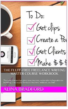 The Fluff-Free Freelance Writing Master Course Workbook SMALL.JPG