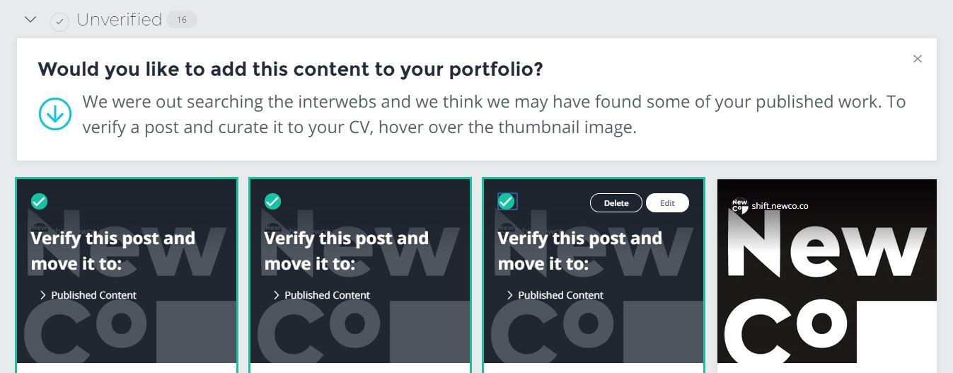 ClearVoice portfolio.JPG