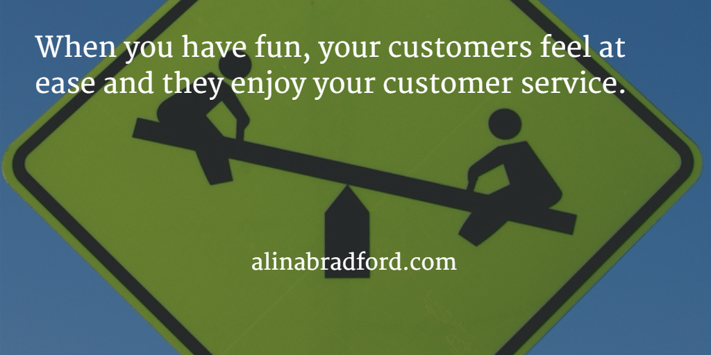 customer service tips for business owners.png