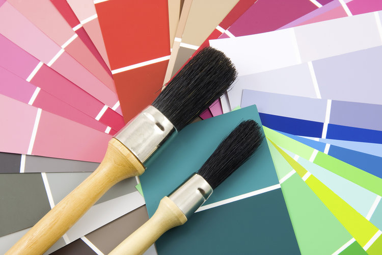 Residential-painting-services.jpg