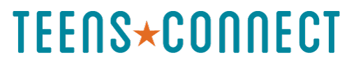 Teens-Connect-Logo-retina.png