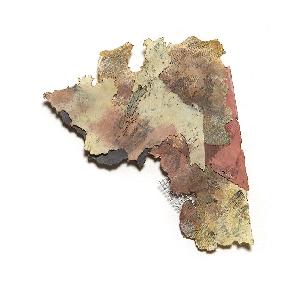 PALIMPSEST 6