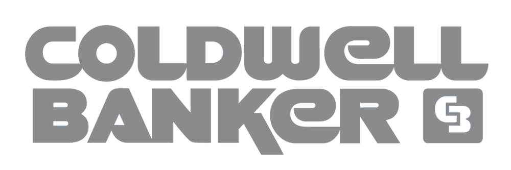 Coldwell+Banker+Logo+(Gray).png