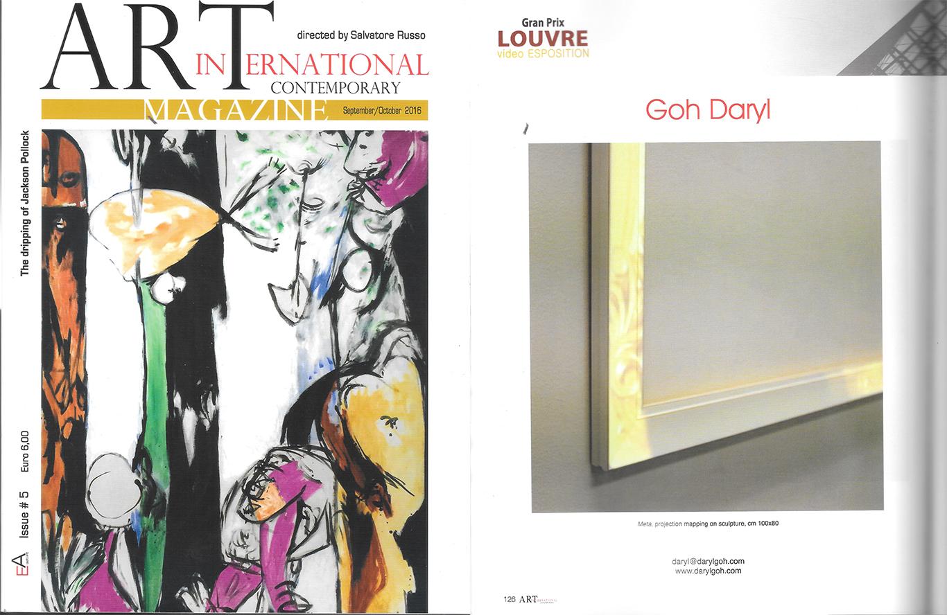 artInternationalContemporaryMagazine2.jpg