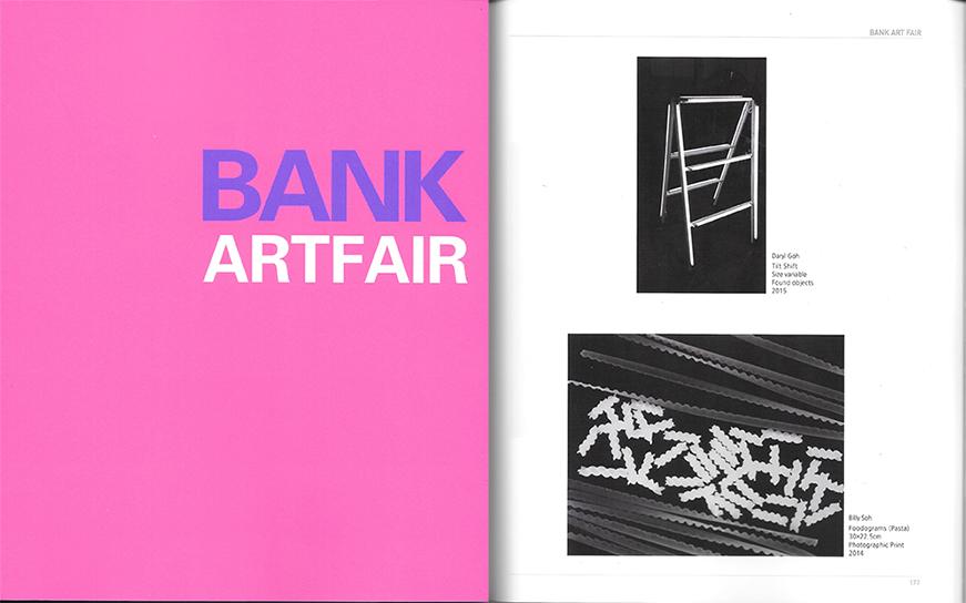 bankArtFairMagazine2.jpg