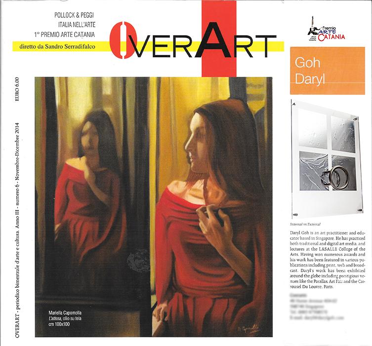 overArtMagazine.jpg