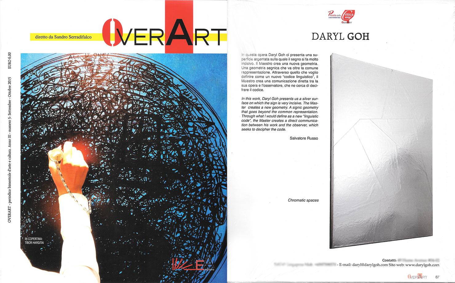 overArtMagazine2.jpg