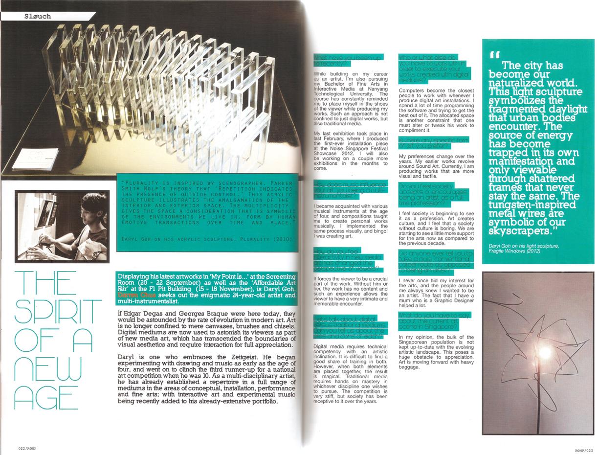 rompMagazine.jpg