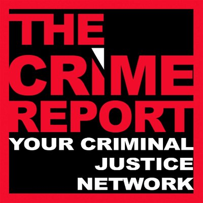 Crime Report Image.jpg