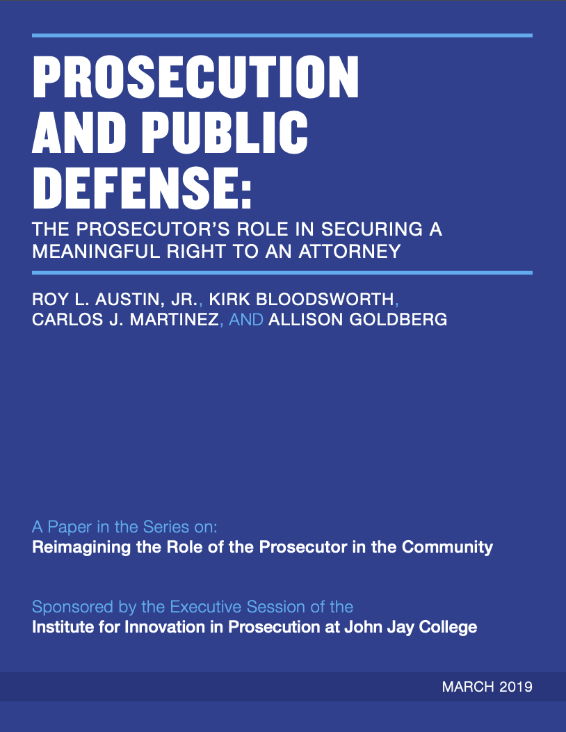 Public Defense Cover.png