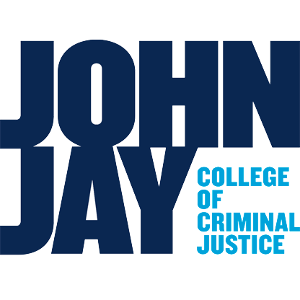 John Jay Logo.png