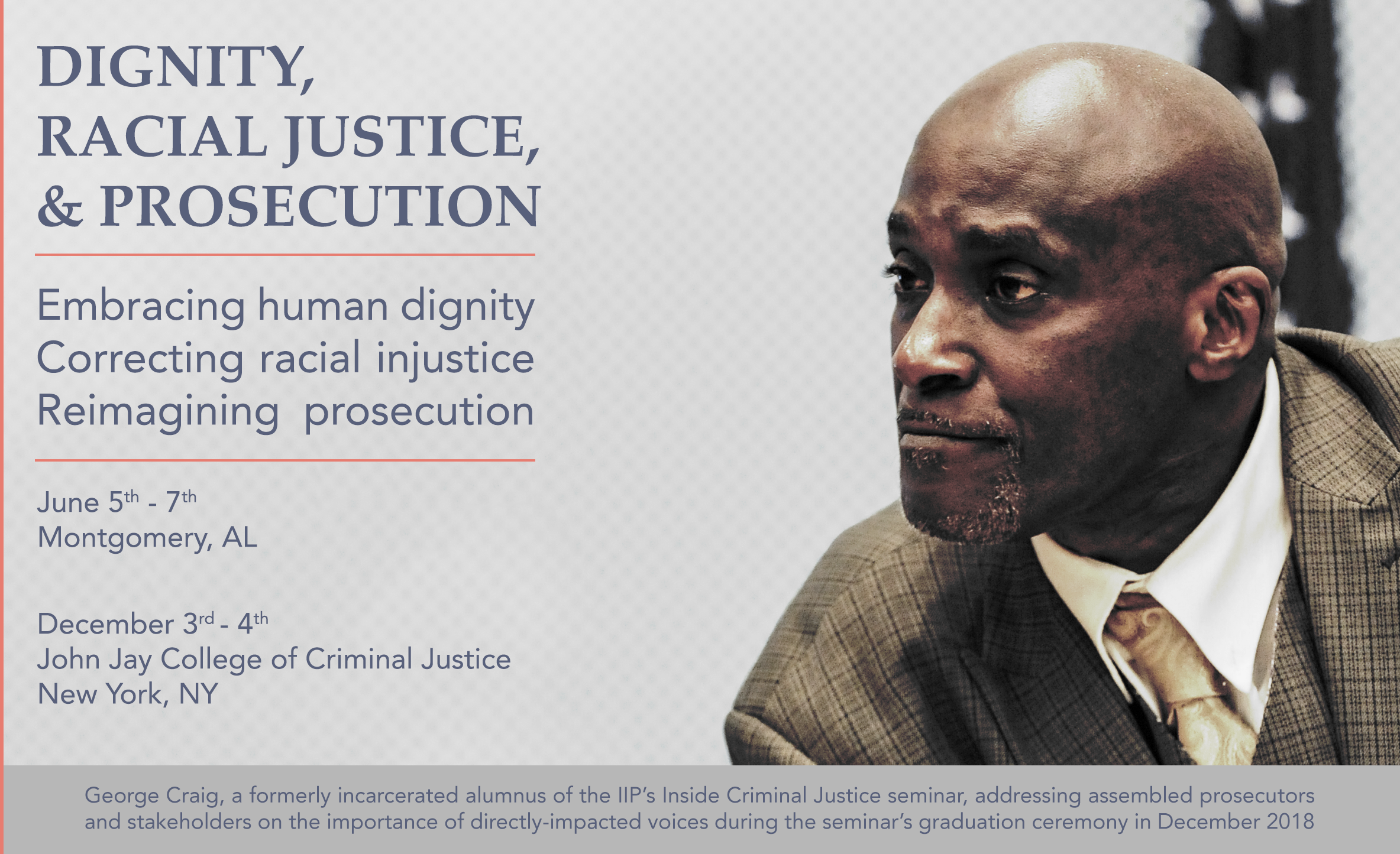 Prosecution and Human Dignity_5 20.png