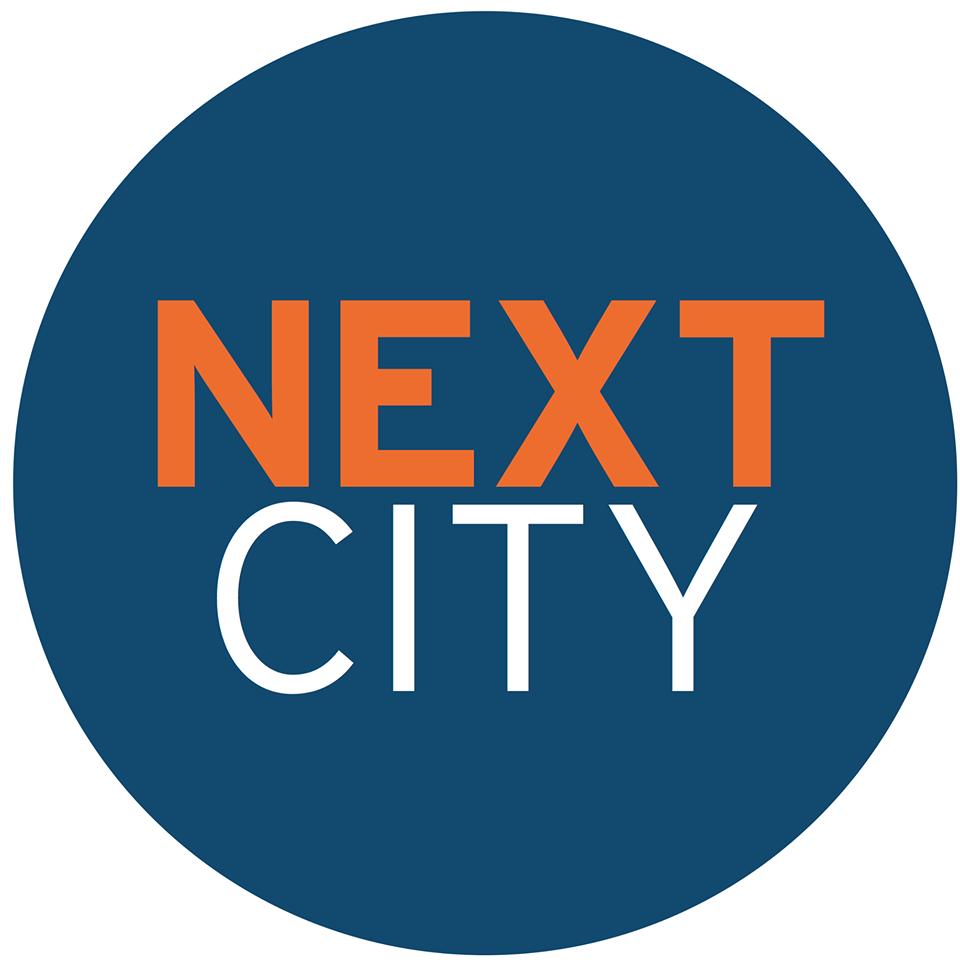 Next-City.png