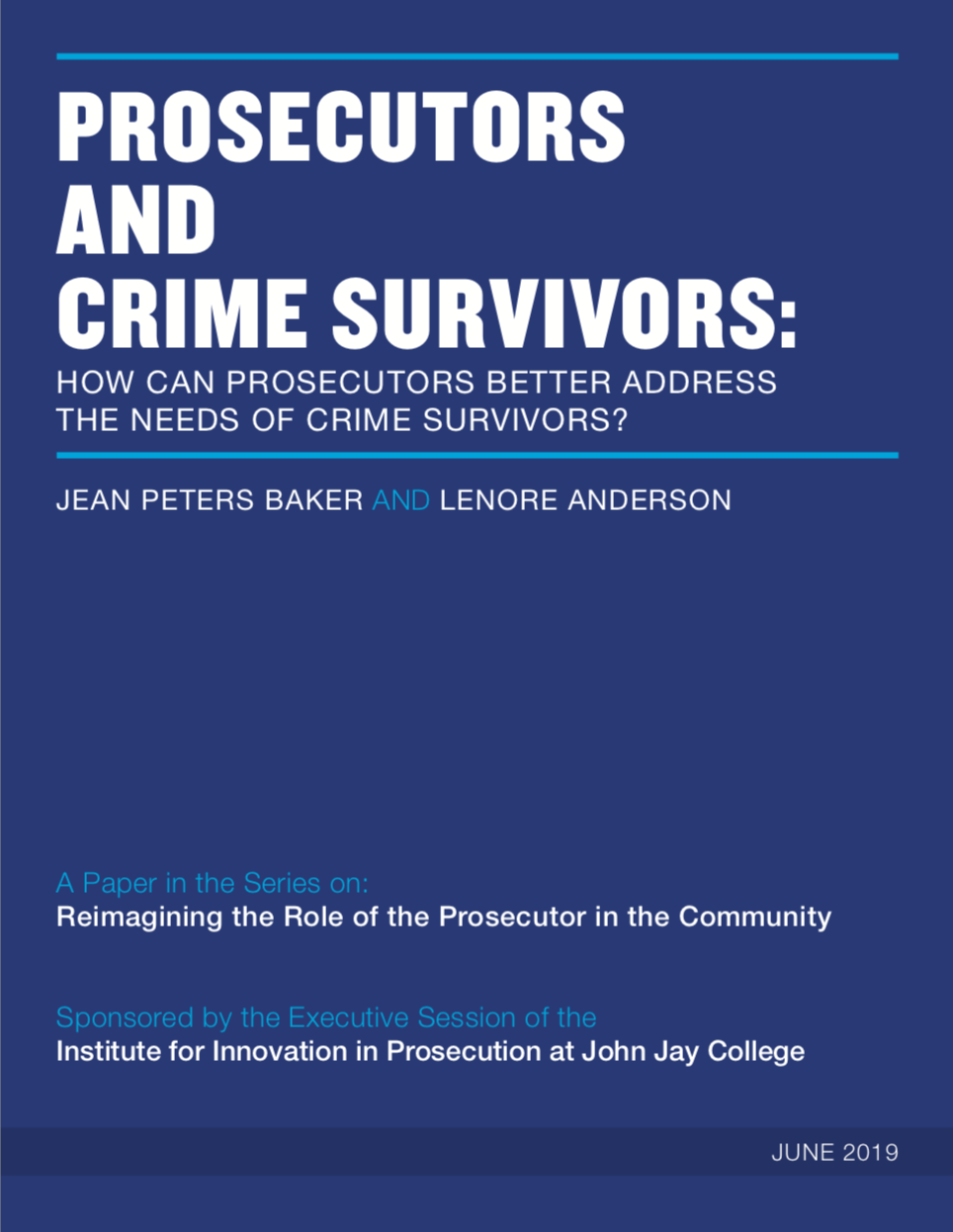 Crime Survivors Cover.png