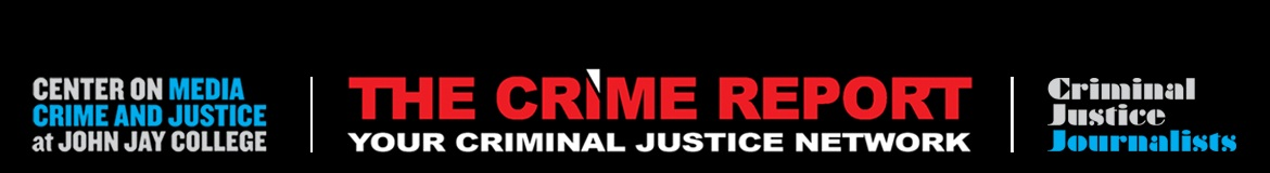The-Crime-Report-masthead-final-1170x160.png