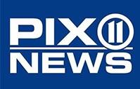 wpix-logo.jpg
