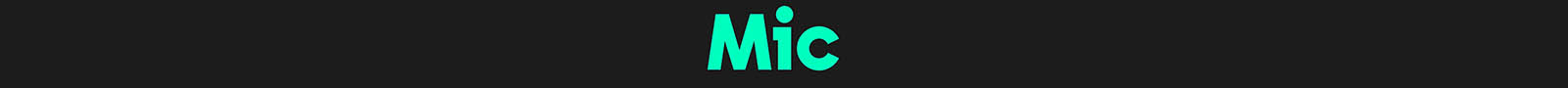 mic masthead 2.jpg