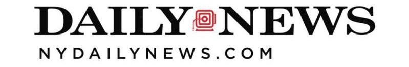ny+daily+news.jpg