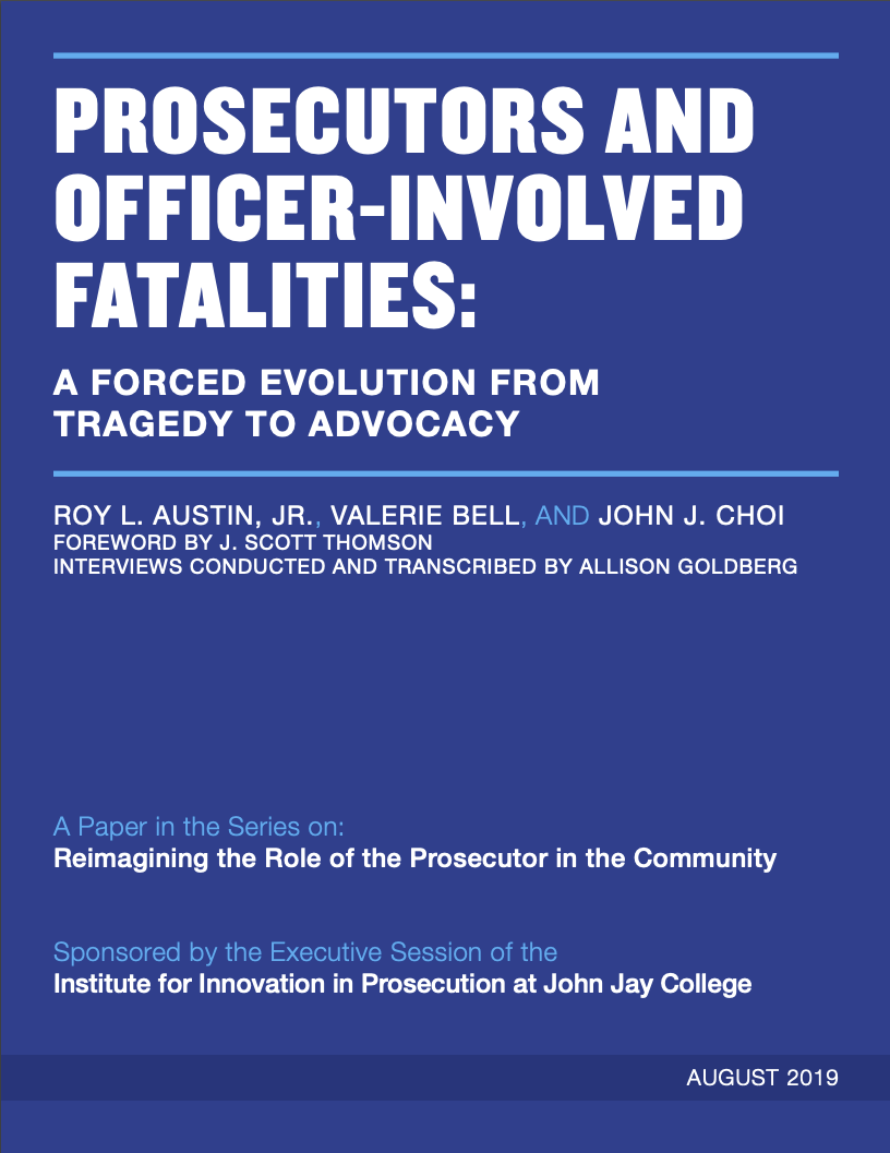 Prosecutors and OIF Cover.png