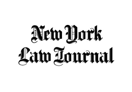 new york law journal.png
