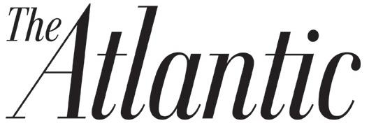 atlantic-logo-600.jpg