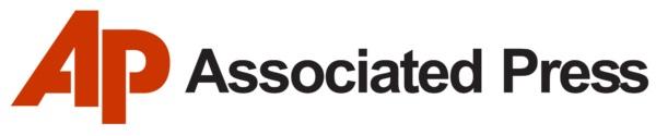 associated-press-logo-vector-associated-press-logo-2.jpg