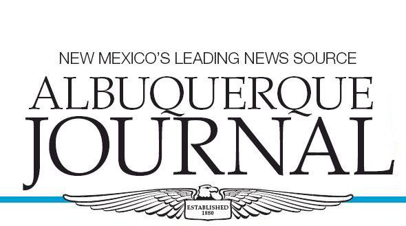 albuquerque-journal-logo.jpg