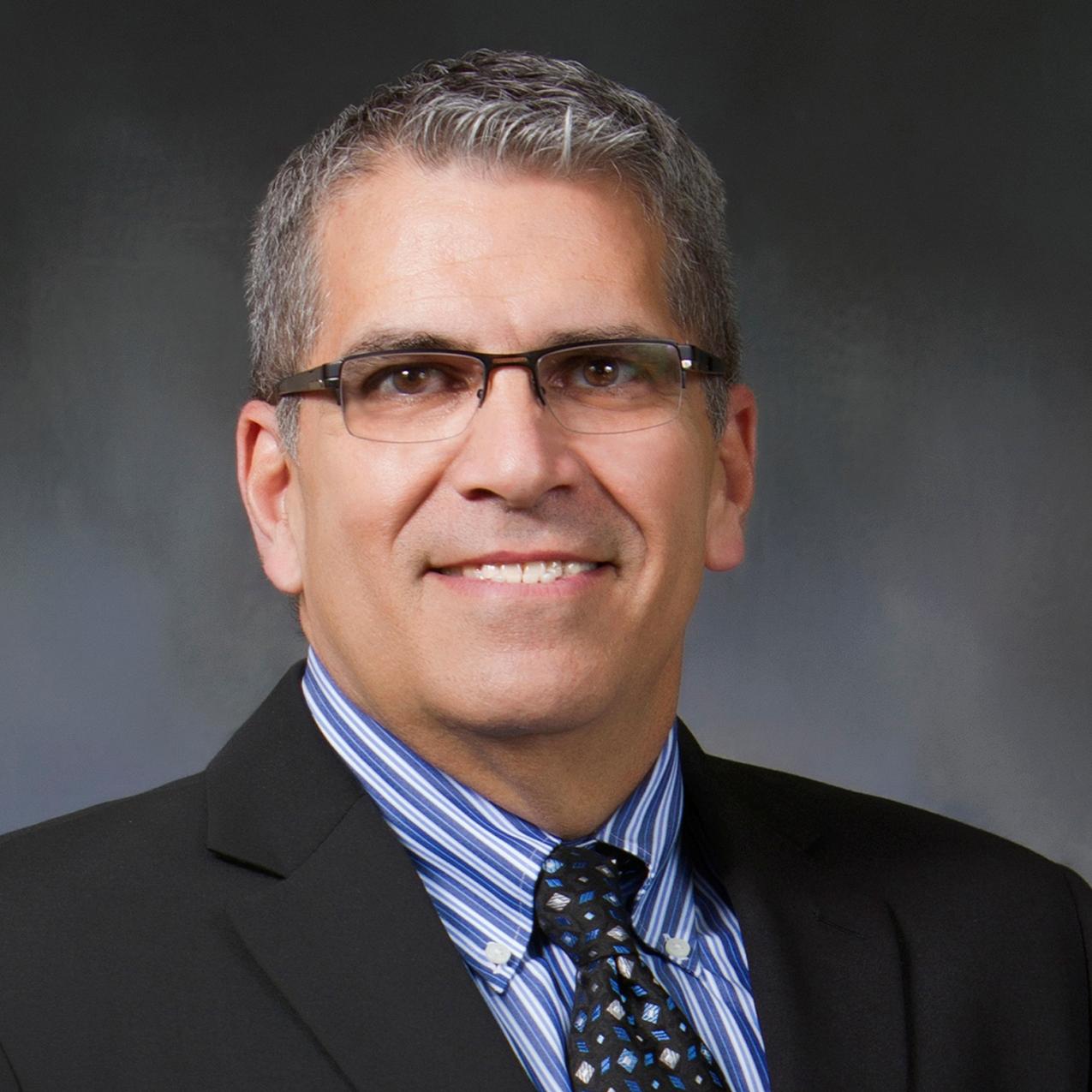 Carlos J. Martinez   Public Deffender, Miami Dade, FL