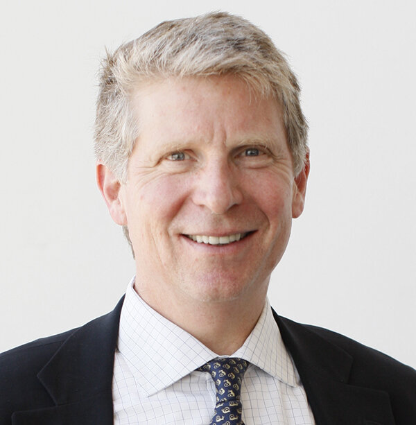 Cyrus Vance   District Attorney, Manhattan, NY