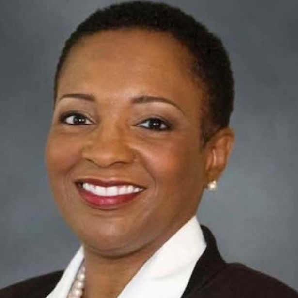 Lynneice Washington   District Attorney, Jefferson County, AL