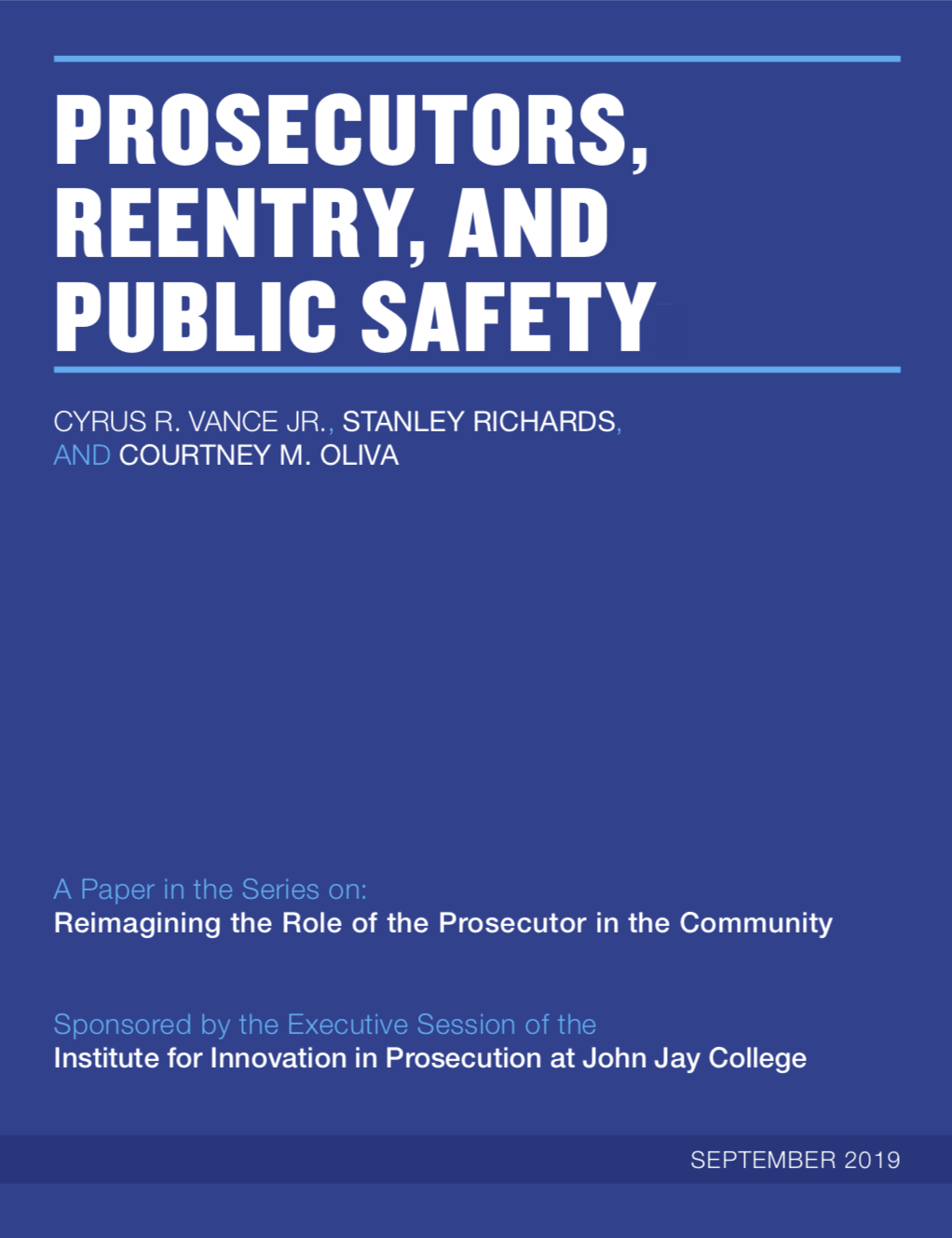 ReEntry Paper Cover.png