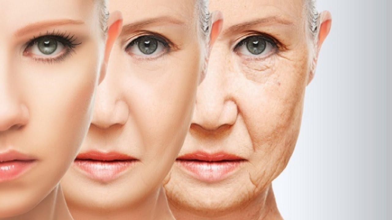 Anti-Age-Home-Remedies.jpg