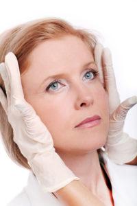 facial-rejuvenation-200x300.jpg