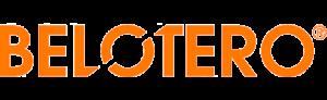 belotero-logo-300x92.png