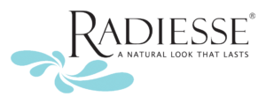 Radiesse_dermal_fillers_transprent_logo-300x118.png