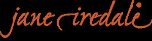 Jane_Iredale-logo-01B1676734-seeklogo.com.png