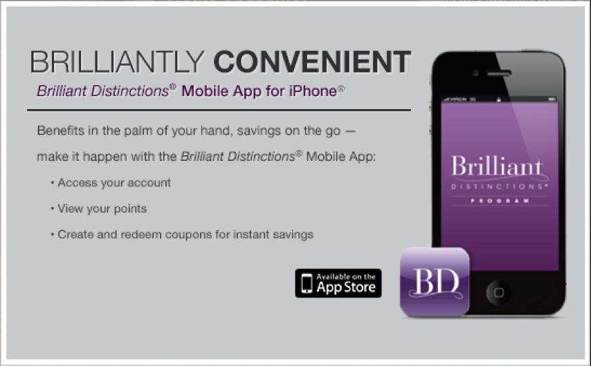 Brilliant_App.png