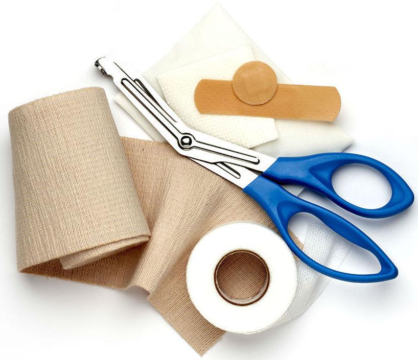 woundcare.jpg