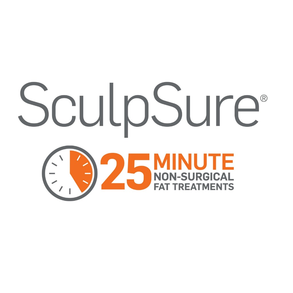 SculpSure_25MNSFT_Logolockup_HR-1024x1024.jpg