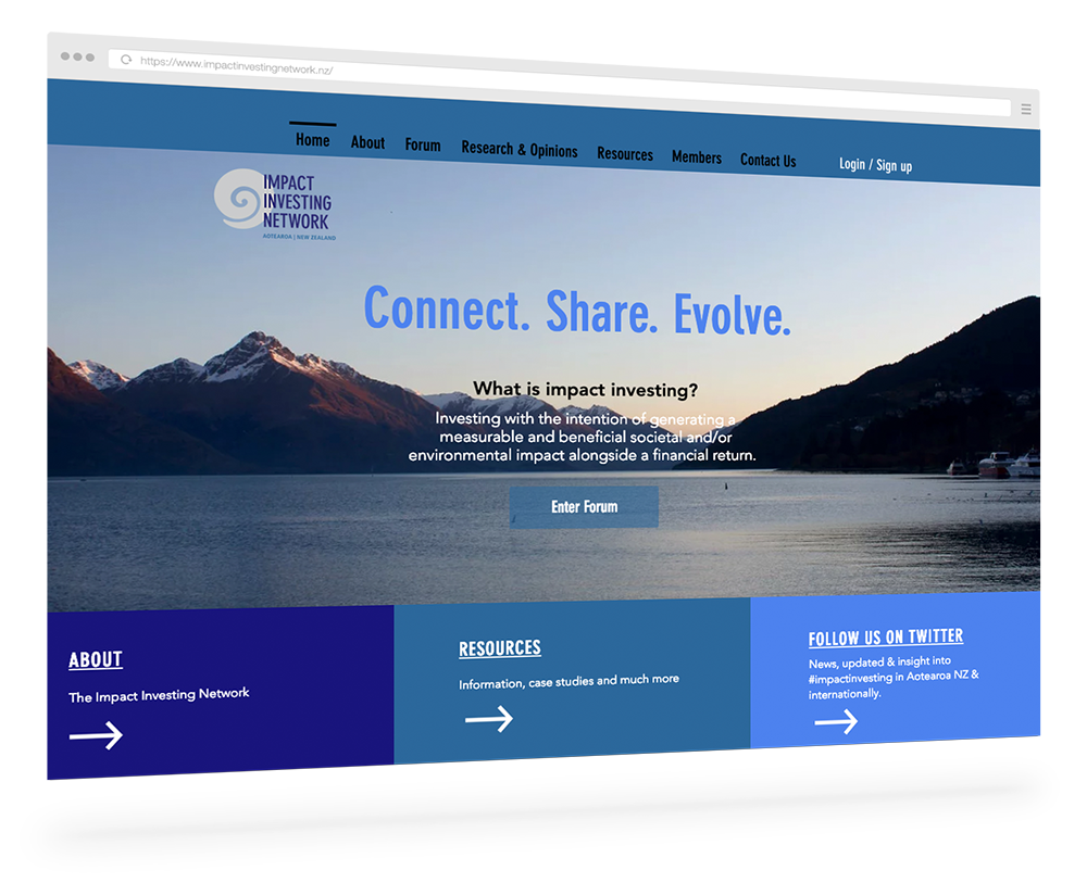 IIN_homepage.png