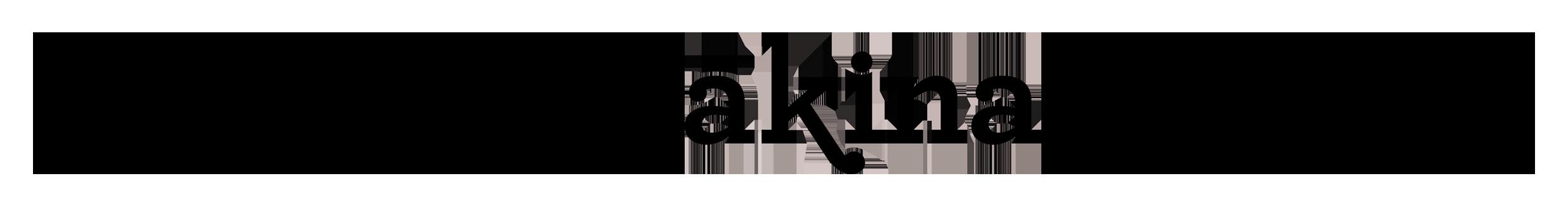 DIA_Ākina_Cent_Logo_Black.png